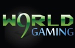World 9 Gaming