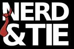 Nerd & Tie