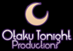 Otaku Tonight Productions
