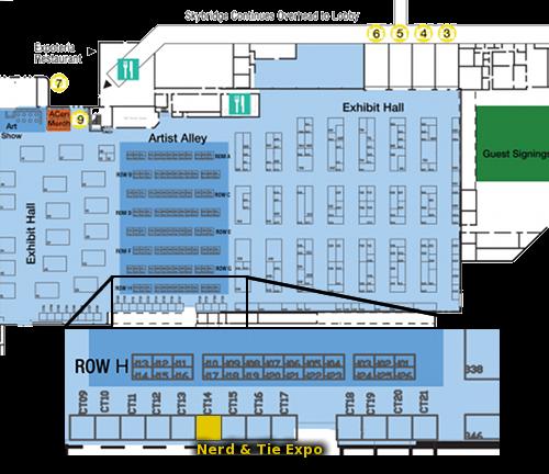 acen-2016map2
